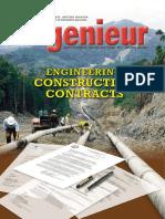 BEM Sep07-Nov2007 (Eng Construction Contracts).pdf