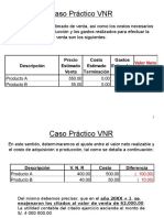 Caso Práctico VNR 2.pptx