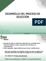 CELAEP MODULO 5.pdf