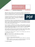 4. Herramienta N. 1.pdf