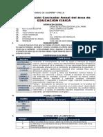 Informe Ept, Pfrh 2013