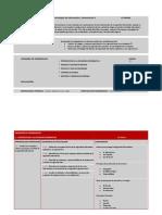 Tecnologias de la informacion y comunicacion i I.pdf