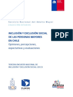 inclusion adulto mayor.pdf