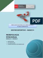 MORFOLOGIA FUNCIONAL - SEMANA 2 - G07.pdf