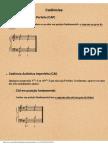 Bordini-Cadencias.pdf