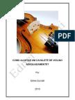 Ajuste-Cavalete-1.pdf