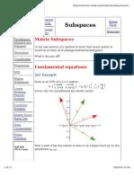 Linear Algebra Fraleigh 3rd Edition Pdf