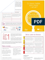 Compromiso padres_color.pdf