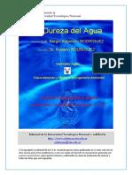 dureza_agua (1).pdf