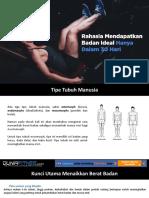 Ebook-Tubuh-Ideal-30-Gym2.pdf