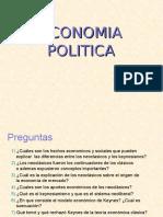 Economia Politica .