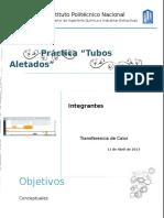 238961117-Practica-Tubos-Aletados-docx.docx