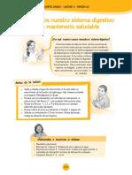 4G-U3-Sesion22.pdf