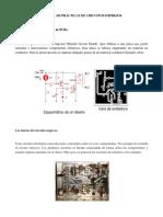 MANUAL DE PRÁCTICAS DE CIRCUITOS IMPRESOS.pdf