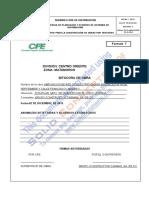 documentosproter_2004