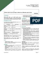 452_Gel.pdf