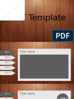 background-ppt-template-031.ppt