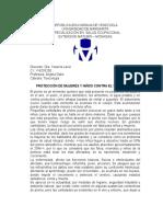 PROTECCIÓN DE MUJERES Y NIÑOS CONTRA EL SATURNISMO.docx