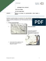Informe Nº 001 Mecanica de Suelos i Serrucho Ccurva