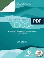 Unidade1_livro