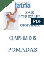 Schussler_gravidez_pós-parto
