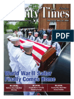 2016-05-19 St. Mary's County Times