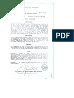 2008 656-2008 AM Pacto Colectivo.pdf