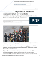 China's toxic air pollution resembles nuclear winter, say scientists _ Environment _ theguardian.pdf