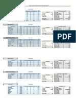 ESTIMACION-ADB - ControlAlmacen.pdf