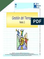 pi_006_01.pdf
