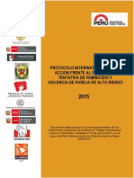 protocolo-interinstitucional-feminicidio