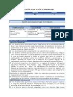 CTA3_U1-SESIÓN_01.docx