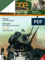 Terre information magazine n° 199