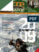 Terre information magazine n° 200