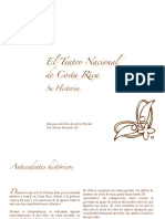 ResumenHistorTeatroNacCR Incompl.pdf