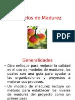 Modelos de Madurez.pptx