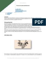 Proceso Descentralizacion Peru
