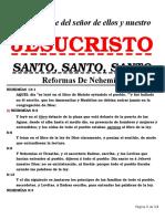 PS 12 NEHEMÍAS Capitulo 13 Reformas De Nehemías Listo.docx