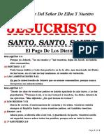 PS 14 MALAQUÍAS Capitulo 3 El Pago De Los Diezmos Listo.docx
