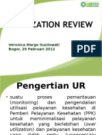 Materi Utilization Review_final Tenan