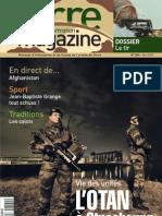 Terre information magazine n° 204