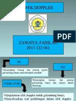 PPT ZAHWA