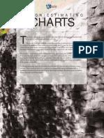 Walls Design Charts