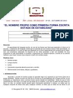 Nombre PDF