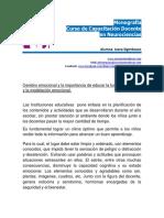 Cerebro emcional y la importancia de educar a la funcion ejecutiva y la modelacion emocional-monografia-neurociencias-ivana.sigimbosco.pdf