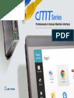 cMT_Brochure_EN.pdf