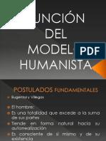 Expo Humanismo Amarilla