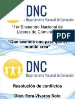 Resolucion de Conflictos_ENLC