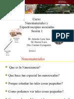 CNEA1 Nanomateriales 11-05-2016-1