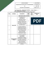 CheckList_Restaurantes.pdf